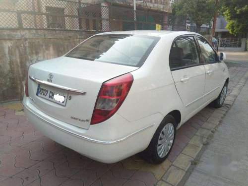 Used Tata Manza 2010 MT for sale in Indore