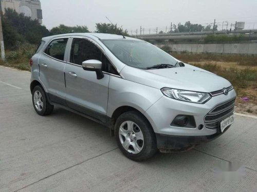 Used 2017 Ford EcoSport MT for sale in Gurgaon