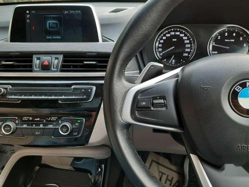 Used 2019 BMW X1 AT for sale in Gurgaon