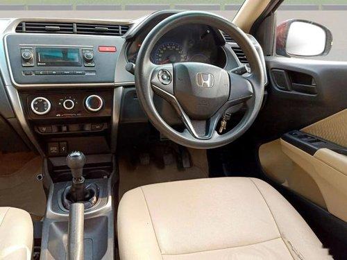 Used Honda City 2014 MT for sale in New Delhi