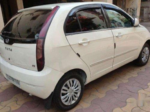 Tata Indica Vista, 2011, MT for sale in Ahmedabad