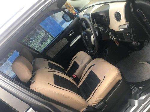 2016 Maruti Suzuki Wagon R LXI MT in Chennai