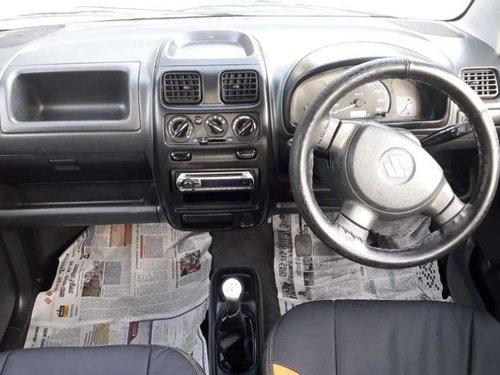 Used 2008 Maruti Suzuki Wagon R MT for sale in Nagpur