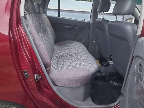 Used Hyundai Santro Xing 2007 MT for sale in Palakkad