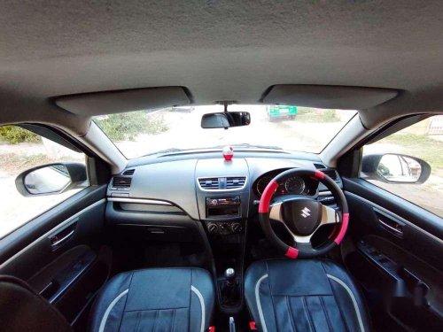 Used 2013 Maruti Suzuki Swift VDI MT for sale in Jodhpur