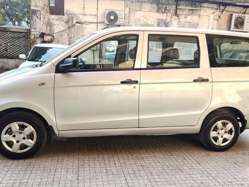 Used Chevrolet Enjoy 2015 MT for sale in Surat