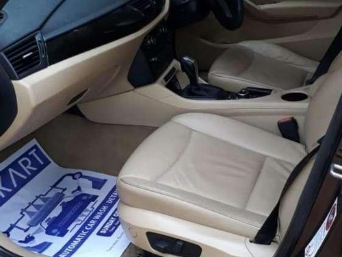 Used 2011 BMW X1 AT for sale in Malappuram