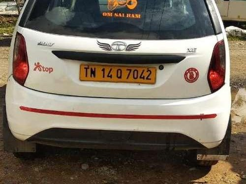 Used Tata Bolt 2018 MT for sale in Chennai