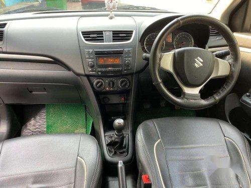 Used 2015 Maruti Suzuki Swift MT for sale in Dibrugarh