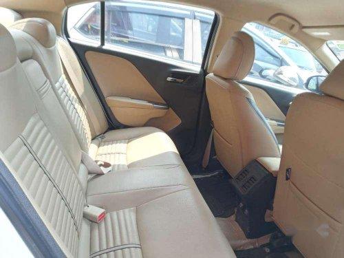 Used Honda City V, 2016, MT for sale in Kolkata