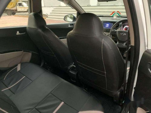 Used Hyundai Grand i10 2019 MT for sale in Indore