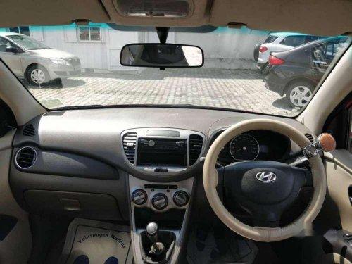 Used Hyundai i10 Magna 2012 MT for sale in Chennai