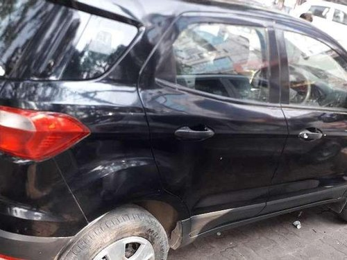 Used 2013 Ford EcoSport MT for sale in Patna