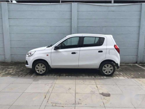 2014 Maruti Suzuki Alto K10 VXI MT for sale in Chennai