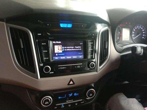 Used Hyundai Creta 1.6 SX 2016 MT for sale in Patna