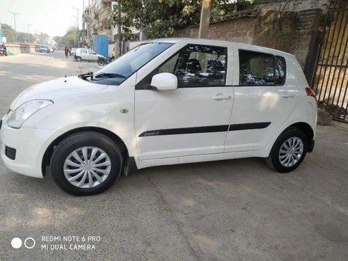Used 2009 Maruti Suzuki Swift MT for sale in New Delhi