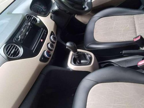 Used 2016 Hyundai Grand i10 Magna MT in Kozhikode