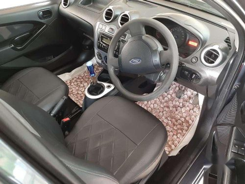 Used Ford Figo 2013 MT for sale in Ernakulam