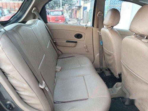 Used Chevrolet Spark 2010 MT for sale in Kolkata