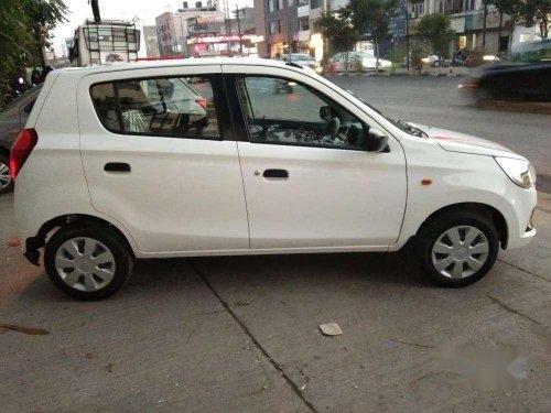 Used 2019 Maruti Suzuki Alto K10 MT for sale in Ludhiana