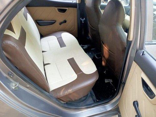 Used 2012 Hyundai Eon MT for sale in New Delhi