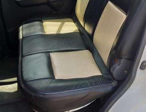 Maruti Suzuki Wagon R VXI 2011 MT for sale in Satara
