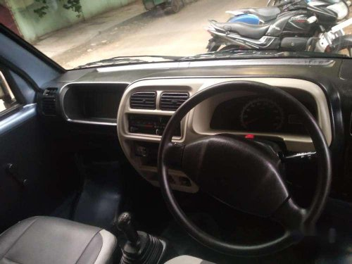 Used Maruti Suzuki Eeco 5 STR, 2017 MT for sale in Chennai