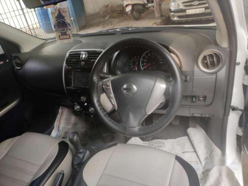 Nissan Micra Active XV 2019 MT for sale in Chennai