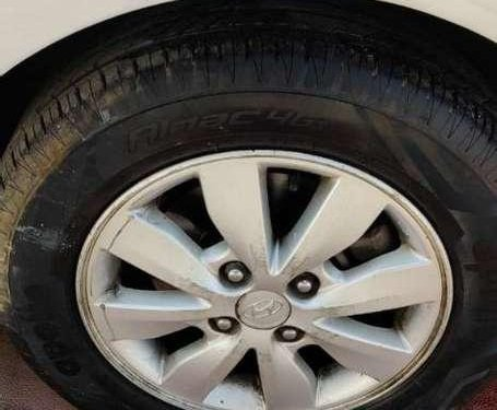 Used 2013 Hyundai i20 Sportz 1.4 CRDi MT for sale in Jaipur