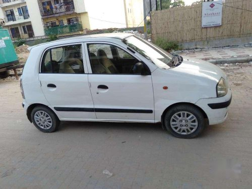 Used 2012 Hyundai Santro Xing MT for sale in Gurgaon
