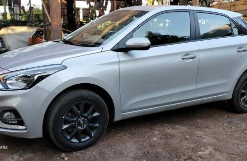2018 Hyundai i20 Asta MT for sale in Kolkata