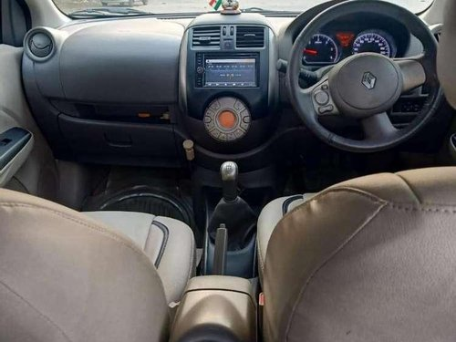 2013 Renault Scala MT for sale in Gurgaon