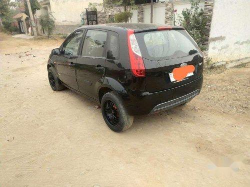 Used Ford Figo 2011 MT for sale in Ludhiana