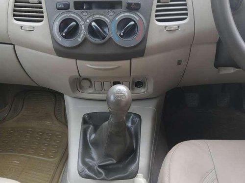 2011 Toyota Innova MT for sale in Gurgaon