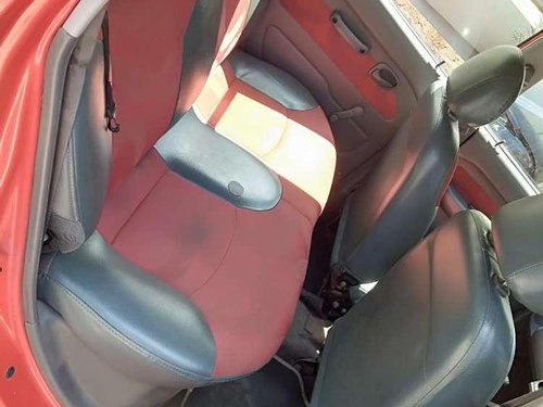 Used Hyundai Santro Xing 2007 MT for sale in Kozhikode