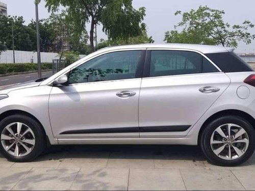 Hyundai Elite I20 Asta 1.4 CRDI, 2015 MT for sale in Ahmedabad