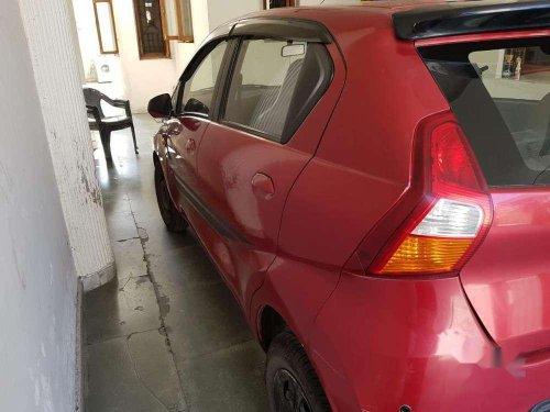 Used Datsun Redi-GO 2016  MT for sale in Jalandhar