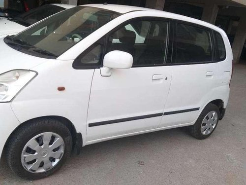 Used 2006 Maruti Suzuki Zen Estilo MT for sale in Hyderabad