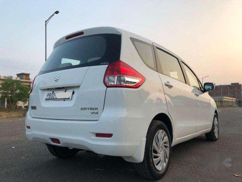 Used Maruti Suzuki Ertiga VDI 2014 MT for sale in Amritsar