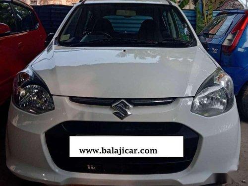 Maruti Suzuki Alto 800 Vxi 2015 MT for sale in Chennai