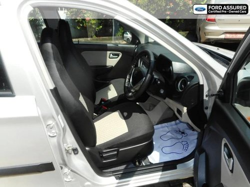 Maruti Suzuki Alto 800 2019 MT for sale in Chennai