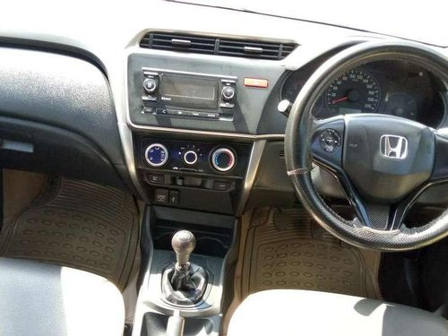 Used Honda City 2014 MT for sale in Satara