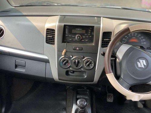 2012 Maruti Suzuki Wagon R MT for sale in Surat