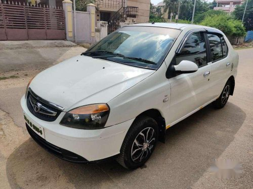 Used 2016 Tata Indigo eCS MT for sale in Chennai