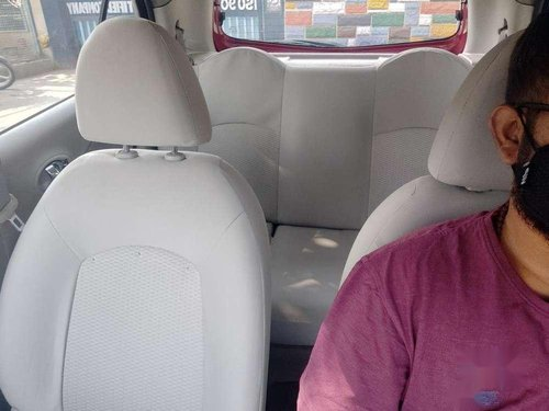 Nissan Micra XV Premium, 2011, MT for sale in Ahmedabad
