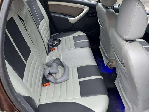 Renault Duster 2014 MT for sale in Thiruvananthapuram