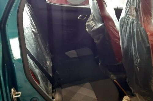 Used Renault Kwid RXT 2020 MT for sale in Chennai