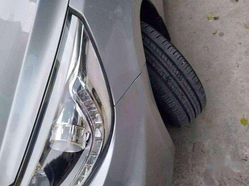 Used Hyundai Fluidic Verna 1.6 CRDi, 2014, AT in Hyderabad