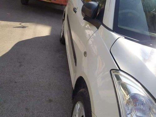 Used Maruti Suzuki Swift Dzire 2018 MT in Hyderabad