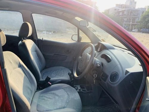 Used 2009 Chevrolet Spark MT for sale in New Delhi